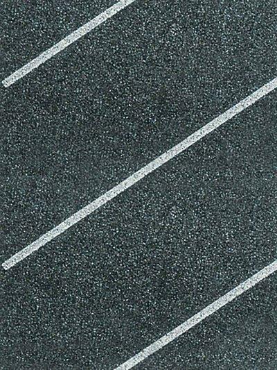 Parkplatzfolie, diagonal