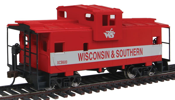 Wisconson Southern