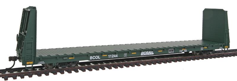 BC Rail