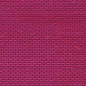 Mauerplatte Klinker