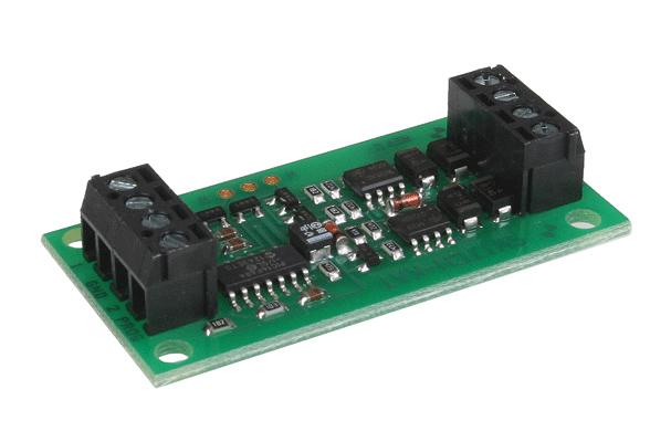 KATO-SW Accessory Decoder