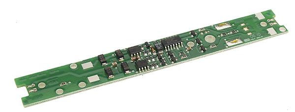 BACH-DSL Decoder 1.3A