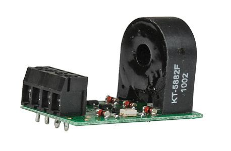 BD20 Block Detector Module