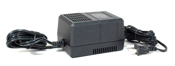 P515 Power Supply (15V, 5A)