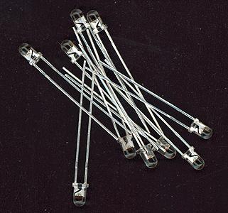 LED Pack (10)