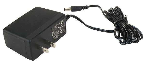 P114 Power Supply for Power Cab (5240025)