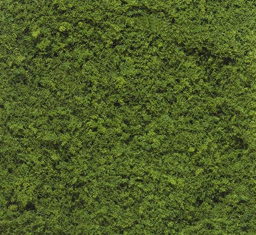 Foliage, mittelgrün
