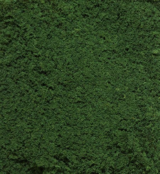 Foliage, dunkelgrün