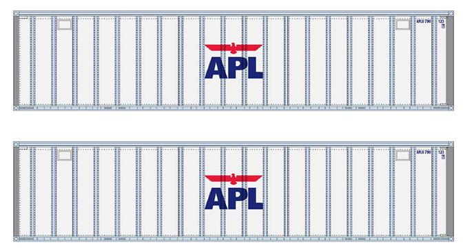 APL (large)
