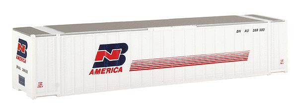 BN America