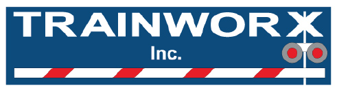 Trainworx Inc. N