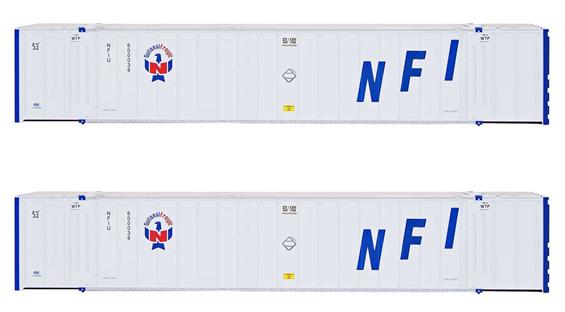 NFIU / NFI