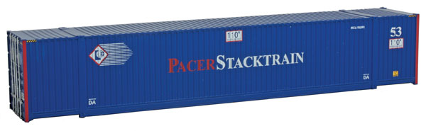 53` Container H0