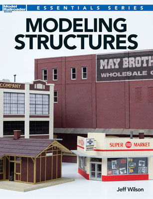 Modeling Structures