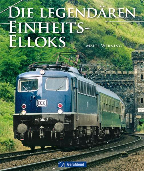 Die legendären Einheits-Elloks