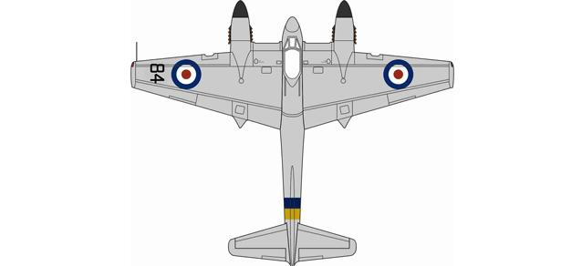 National Air Races, Elmdon 1949