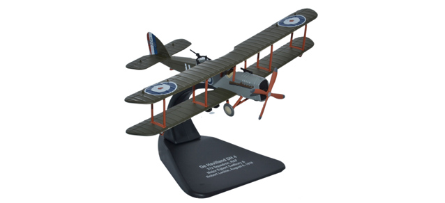 Royal Flying Corps