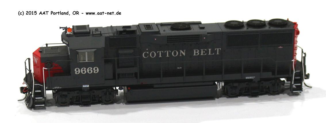 SSW Cotton Belt (late)