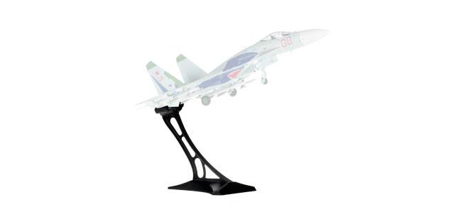 F-15 Display Stand