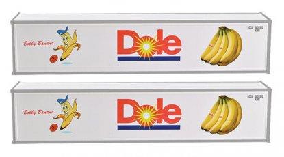 Dole (Bobby Banana, w/basektball)