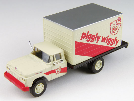 Piggly Wiggly Grocery