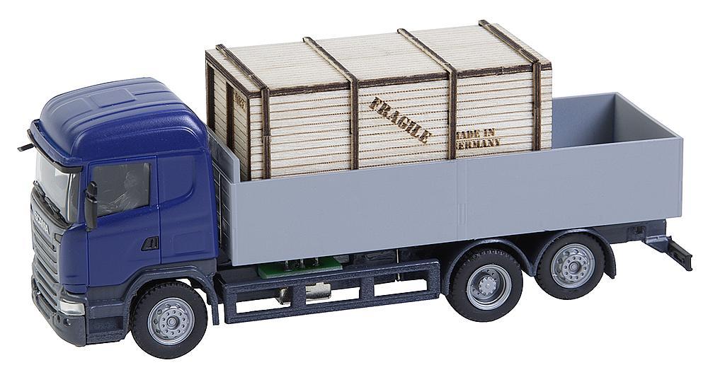 Scania R 13 HL