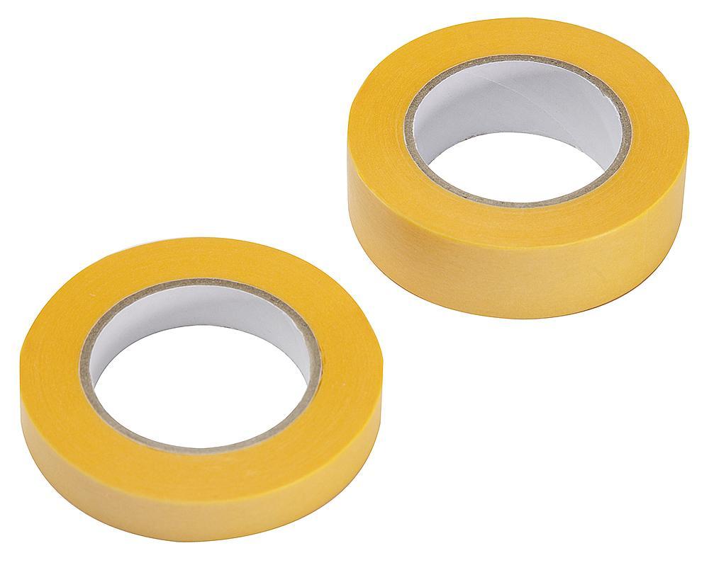Maskierband, 6/10mm, Länge 18m