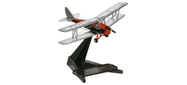 Brooklands Aviation