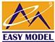 Easy Model (1:72)