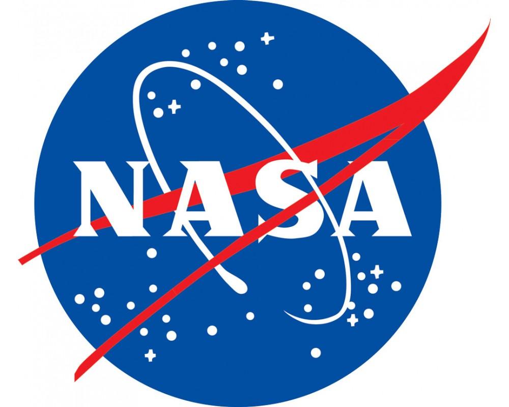 NASA Special Series N