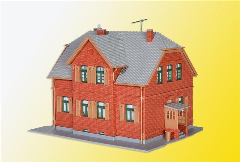 Haus Maybach