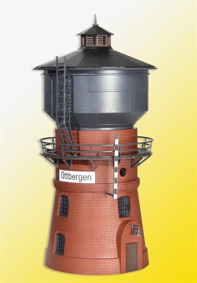 Wasserturm Ottbergen