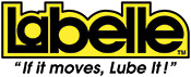 Labelle Industries