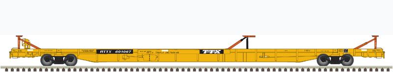 TTX (large logo)