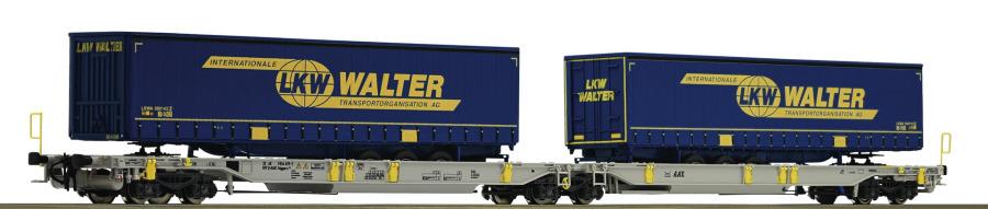 AAE / LKW Walter
