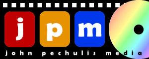 jpm DVD