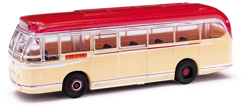 Leyland RoyalTiger