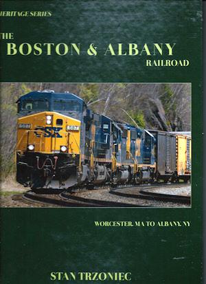 Worchester, MA to Albany, NY