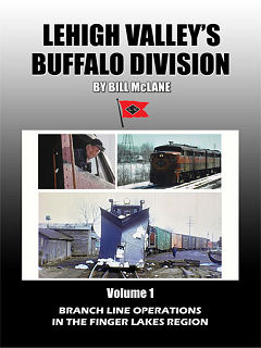 NYS Branch Lines
