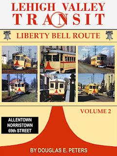 Allentown, Norristown, 69th Street Terminal