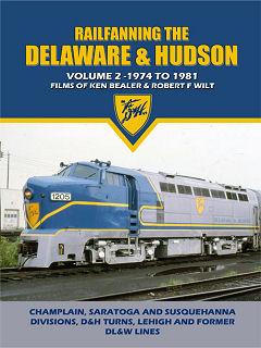 Champlain, Saratoga, Susquehanna Divisions