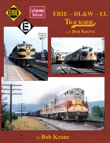 Trackside 113