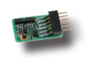 N-TT Decoder, 6-polig NEM 651