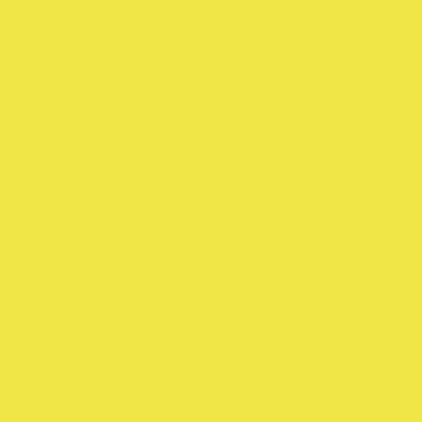 Gelb, fluoreszierend