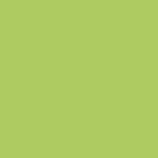 Grün, fluoreszierend