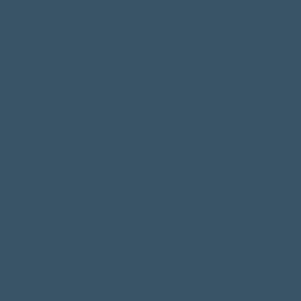 Stahlblau, metallic
