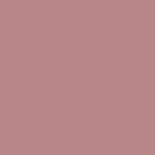 Braunrot, metallic