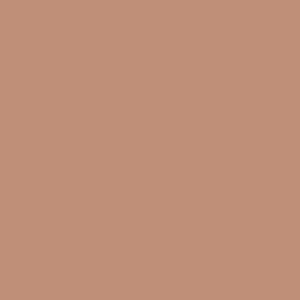 Beige-Rot, matt