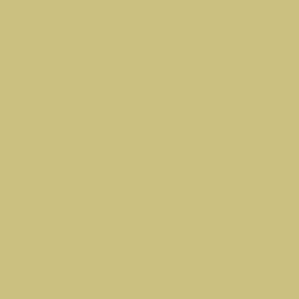 Lasur-gelb, matt