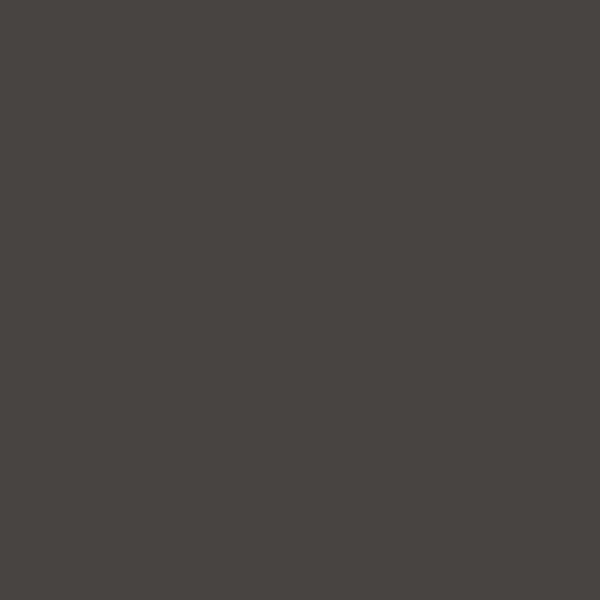 Dt. Tarnung schwarz-braun, WWII, matt